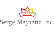 Serge Mayrand Inc.