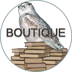 BOUTON-BOUTIQUE-VIRTUELLE